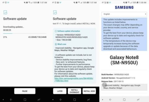 T-Mobile-Galaxy-note-8-update-480x329