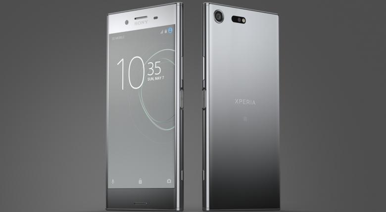 Xperia-XZ-Premium-update