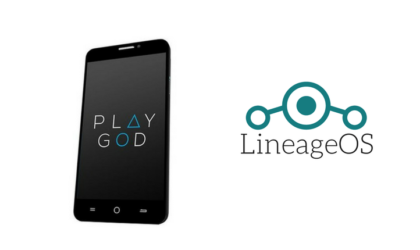 YU Yureka gets Android 8.0 Oreo update thanks to LineageOS 15 ROM
