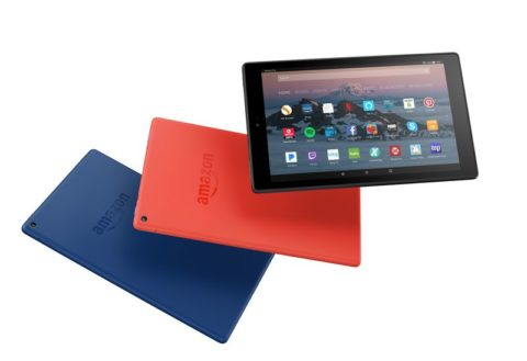 amazon-fire-hd-10-tablet-480x329