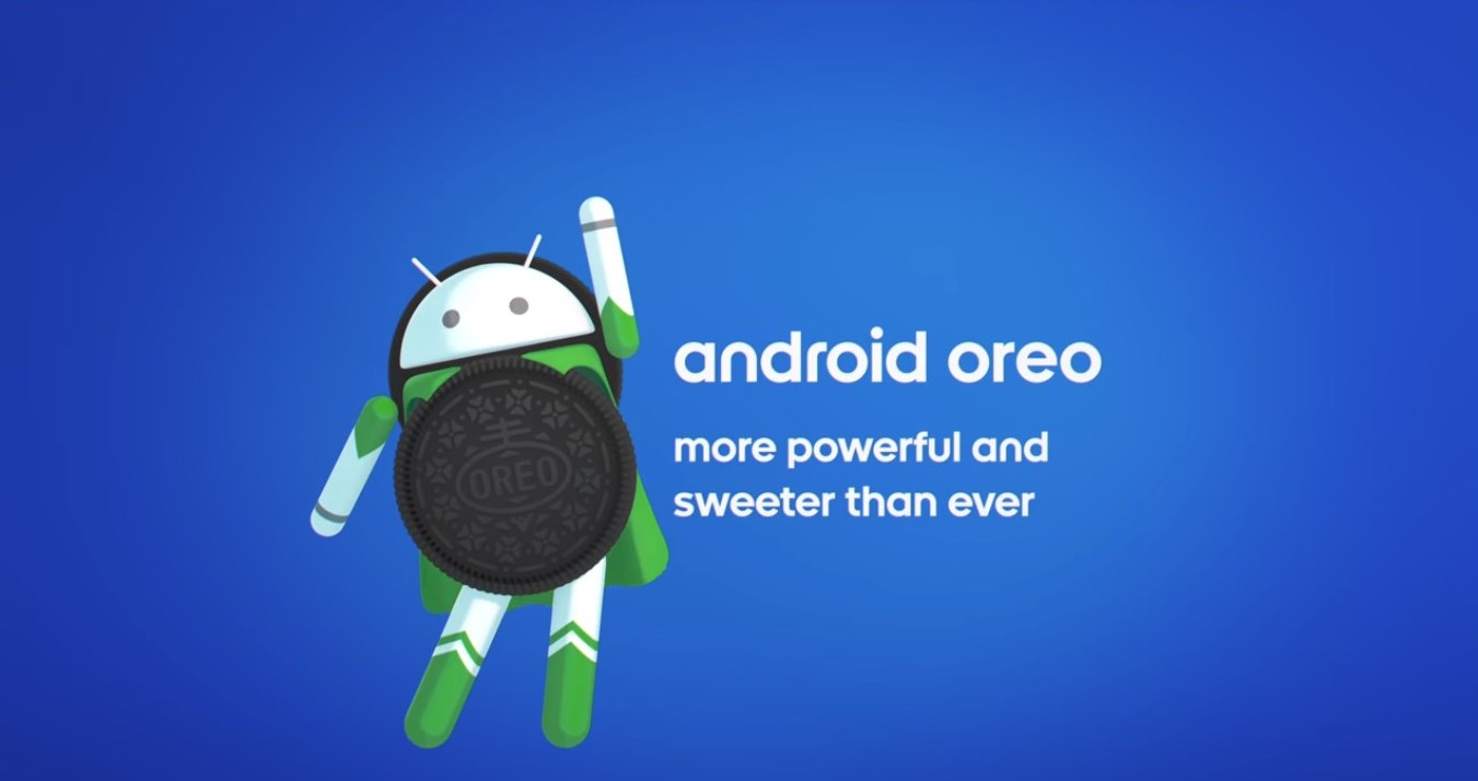 Samsung Oreo Update Android 8 0 Now Available For U S Unlocked