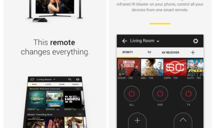 How to disable or uninstall Peel remote app from your Samsung, HTC or other Android devices