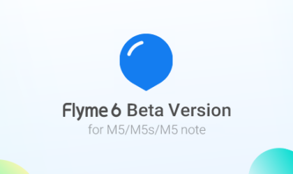 Flyme 6 update released for Meizu M5, M5S and M5 Note as build 6.7.8.8G