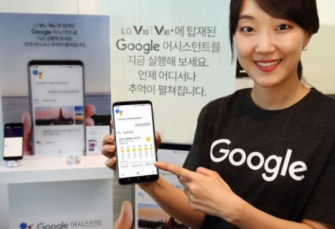 google-assistant-korean-language-480x329