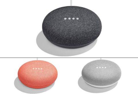 google-home-mini1--480x329