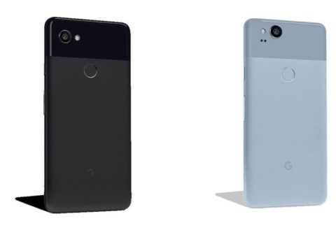 google-pixel-2-and-pixel-2-xl-480x329
