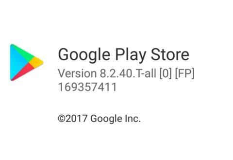 google-play-store-8.2.40-480x329