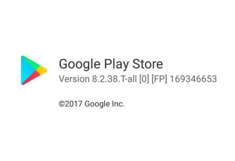 google-play-store-update-latest-480x329