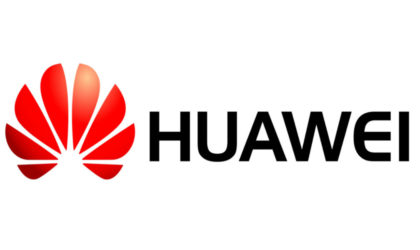 Huawei rolls out September patch for the Huawei P20 and Mate 9