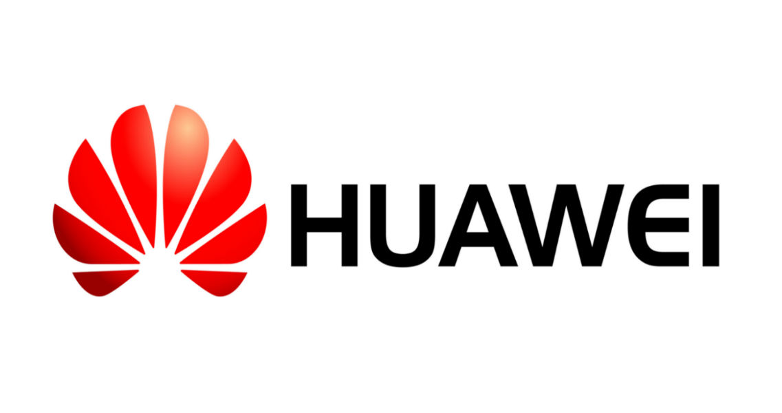 Specs Of Huawei Mate 10 And Mate 10 Pro Revealed
