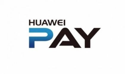 Huawei Pay could compete with Android Pay in USA soon