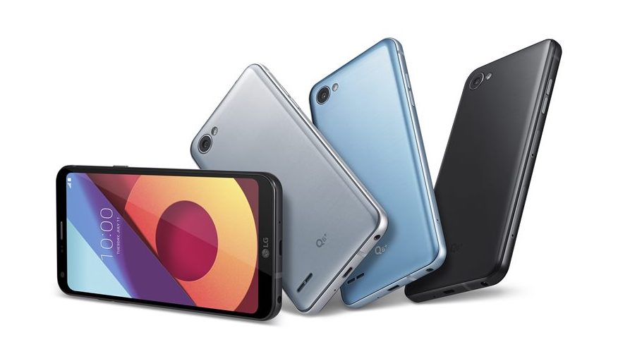 lg-q6-launch-mini-version