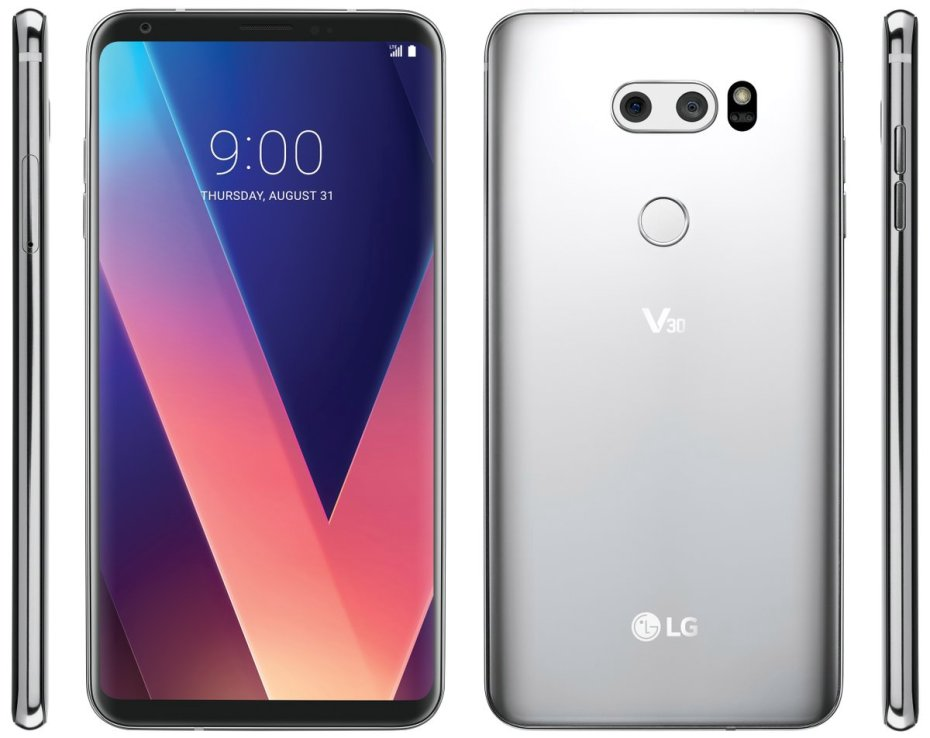 lg_v30-offical-launch