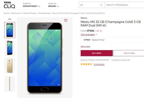 meizu-m5-deal-480x329