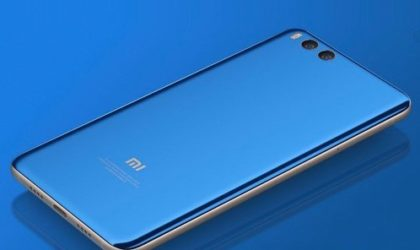 Xiaomi Mi Note 3 Android 9 Pie update news and more: MIUI 10.2.2 and 9.1.24 rolling out [download]