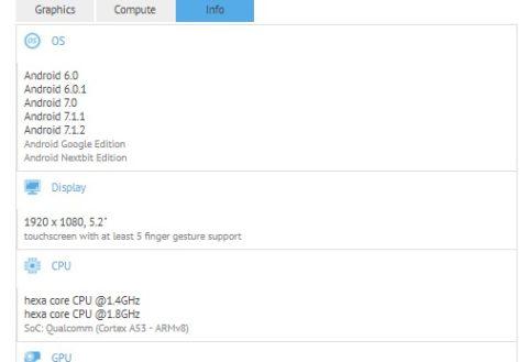 nextbit-robin-android-7.1.2-480x329