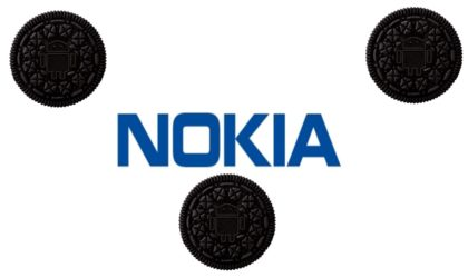 All Nokia phones to get Android 8.0 Oreo including Nokia 3 [Confirmed]