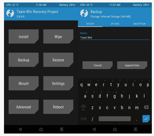 note8-twrp-recovery