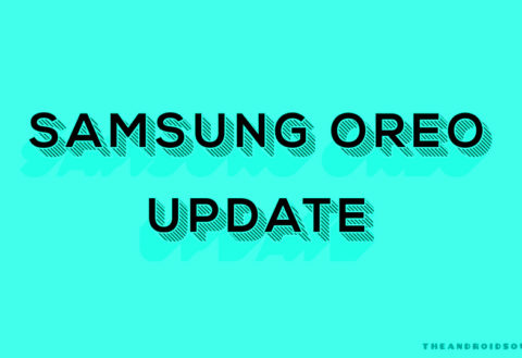 samsung-Oreo-update-rumors-480x329
