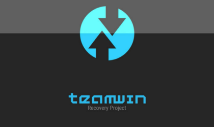 Official TWRP recovery now available for Huawei Mate 10 Pro and Huawei View 10