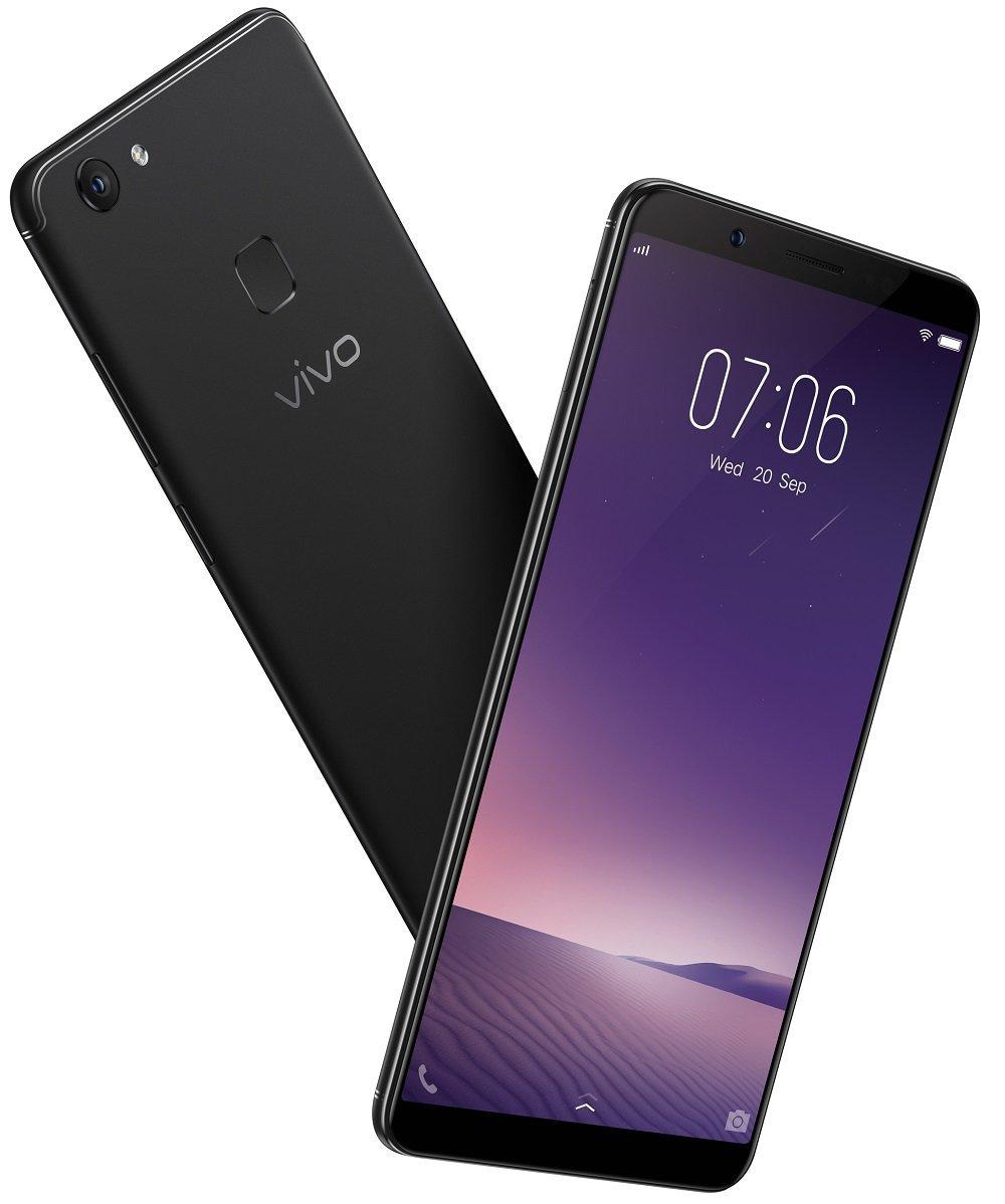 vivo-v7-india-buy