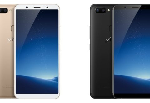 vivo-x20-launch-china-480x329