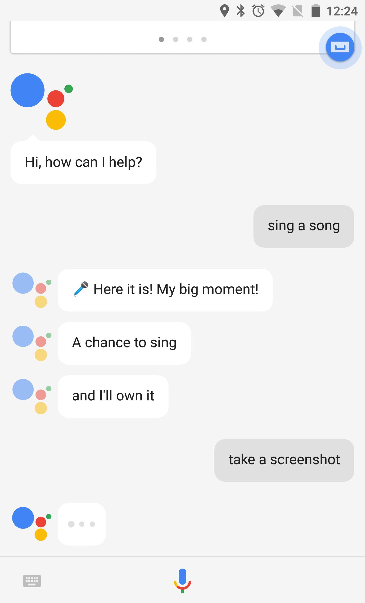 Google-Assistant-take-a-screenshot-e1507576535300