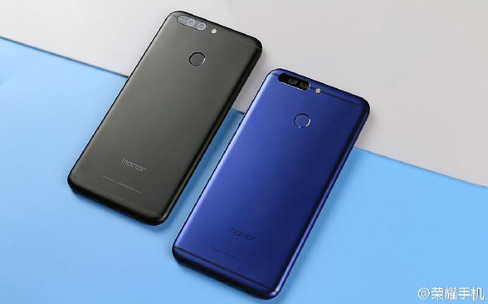 Huawei-Honor-7X-1