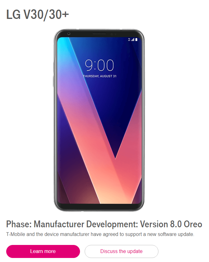 LG-V30-Oreo