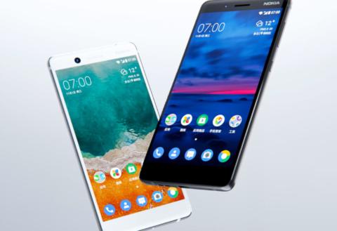 Nokia-7-China-480x329