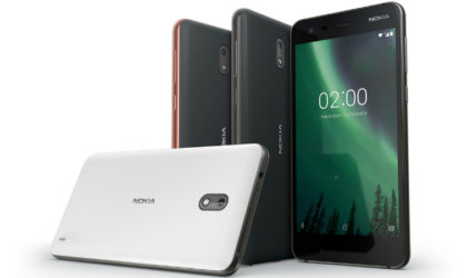 Nokia 2 announced in India: All you need to know