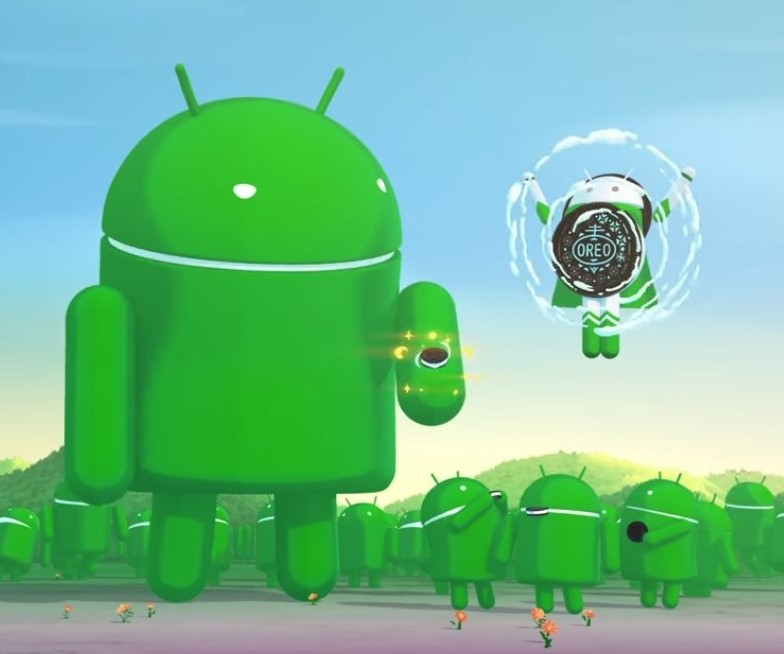 OnePlus-5-Android-8.0-release