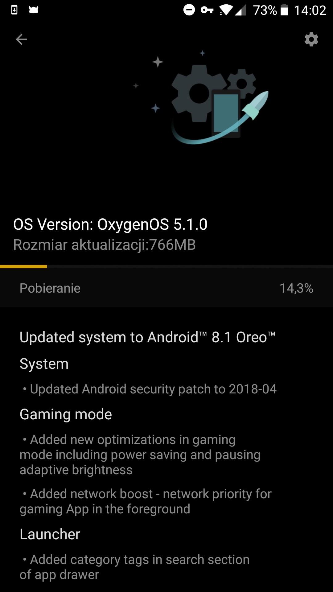OnePlus-5-Oreo-update