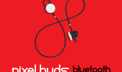Pixel Buds connection problems: Unable to pair with Android or iPhone