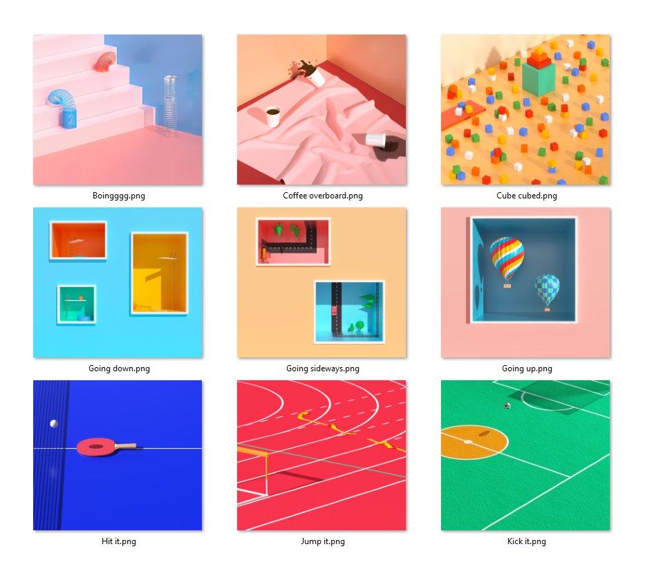 Download Pixel 2 Wallpaper Keep Looking Underwater Rainy Day
