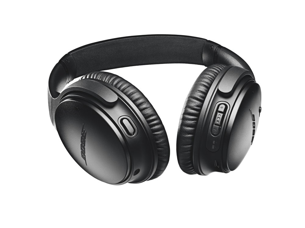 bose-35-assistant-headphone