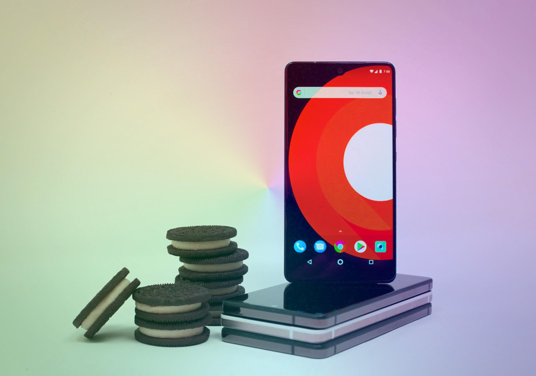 essential-phone-Oreo-release
