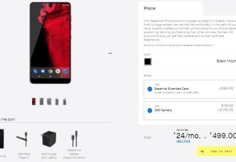 essential-phone-price-drop-480x329