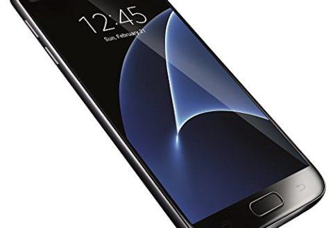 galaxy-s7-update-480x329