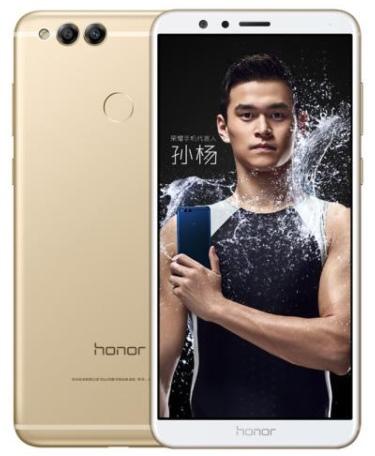 honor-7x-fullview-display