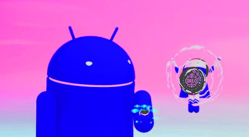 lg-android-8.0-update-list-e1507117394451