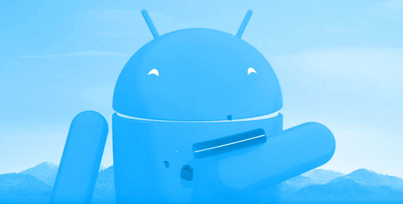 oppo-Android-8.0