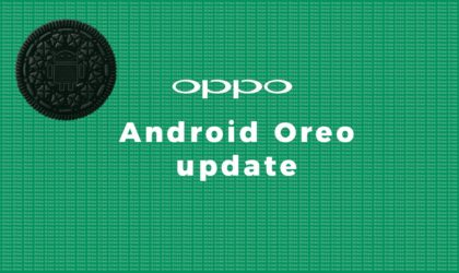 Oppo Oreo update: Will Oppo F3, A57, F1s, F3 Plus, A71, R11, A77, R9s and R11 Plus get Android 8.0 OTA?
