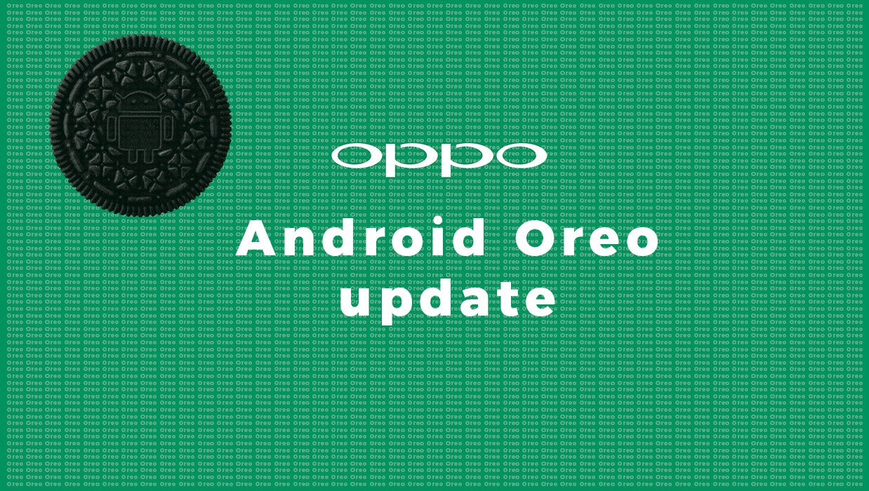 Oppo Oreo update: Will Oppo F3, A57, F1s, F3 Plus, A71, R11