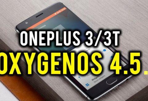 oxygenos-4.5.1-480x329