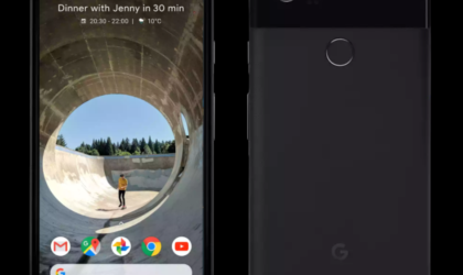 Pixel 2 XL screen problem: Everything you need to know