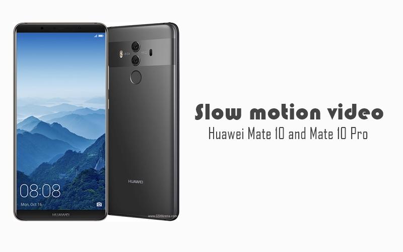 Spela Upp Video Huawei Honor