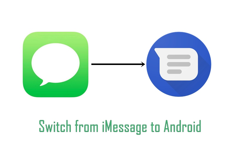 switching from iphone to android imessage how to switch sms from imessage to android 1712