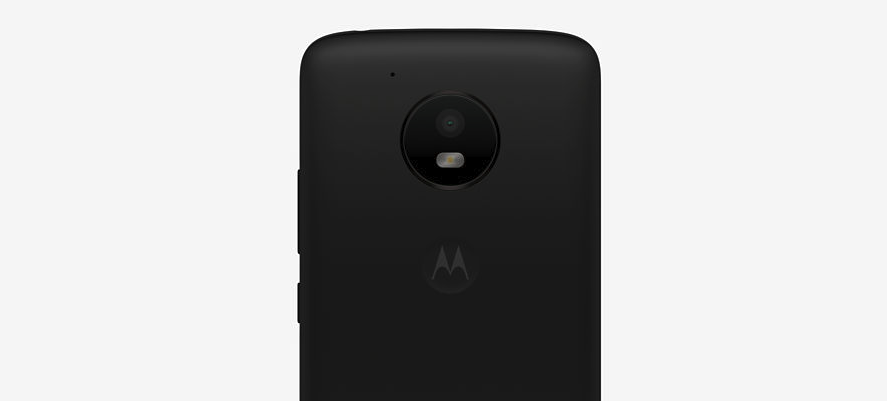 verizon moto e4 update