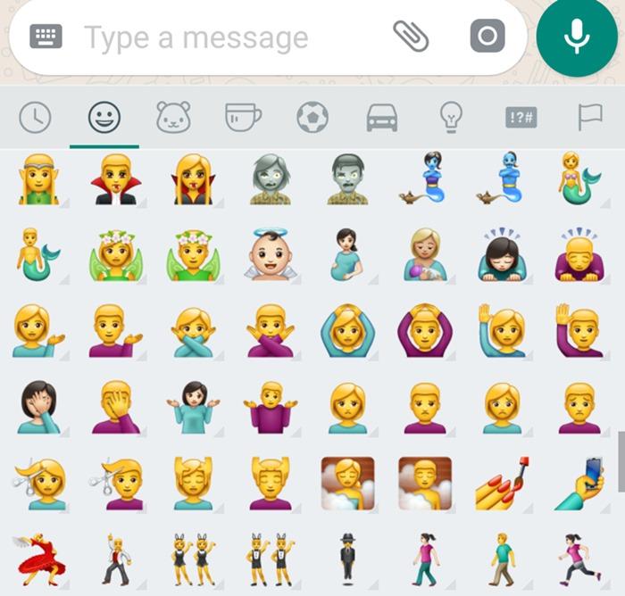 whatsapp-new-emoji-genie